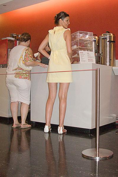 tall girl .jpg