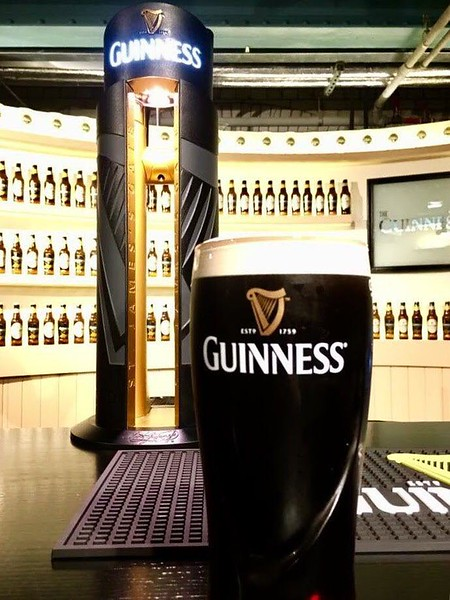 ways to experience Guinness in Dublin 1.jpg