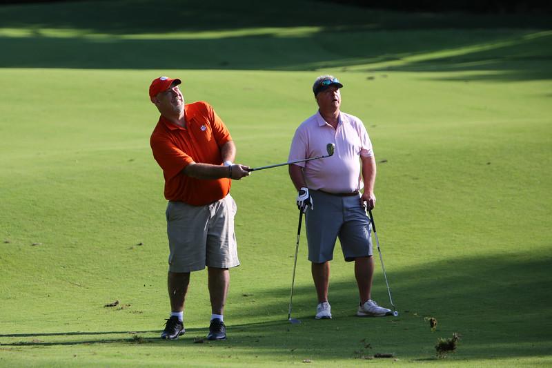 Golf Tournament 085835.jpg