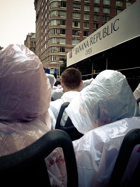 grayline mom and ry rain jackets.jpg