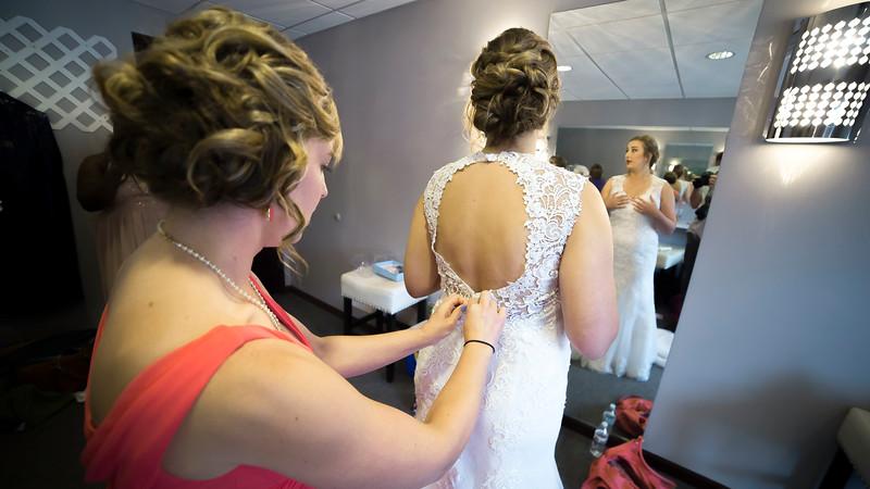 Laura & AJ Wedding (0143).jpg