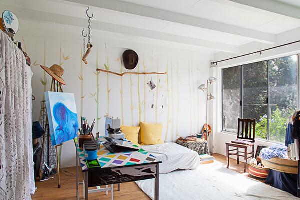 Real Estate photos-3034.jpg