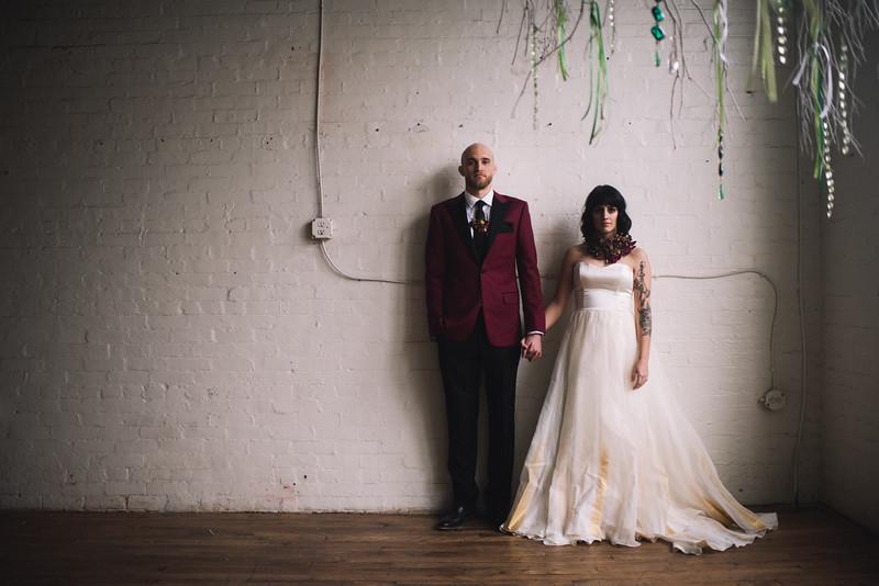 HIP Flashlight Factory Pittsburgh Wedding Venue Miclot163.jpg