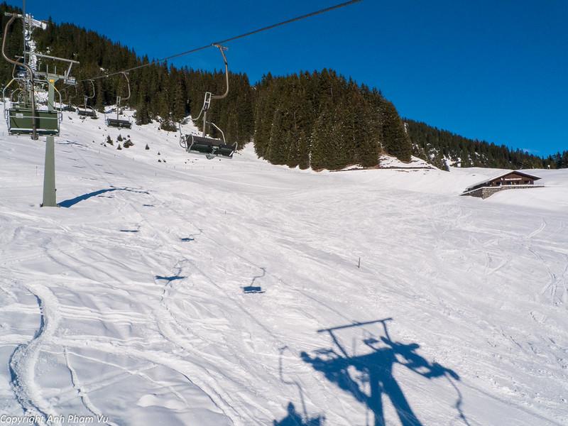 Skiing Lech January 2009 003.jpg