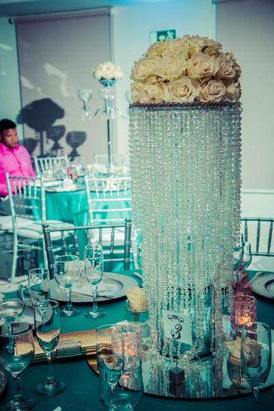 IMG_4115 December 18, 2014 Wedding day Asuncio y Henry_.jpg