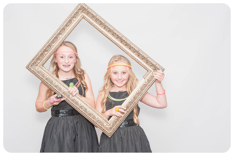 Courtney+Will-Wedding-Photobooth-236.jpg