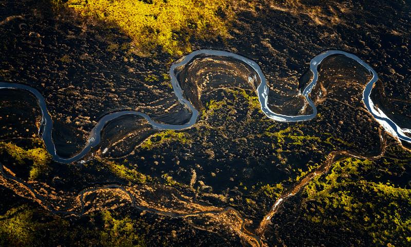 Glacier-River-solo-stream-iceland-2019.jpg