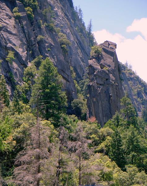 California Day 7 Yosemite 06-01-2017 105.JPG