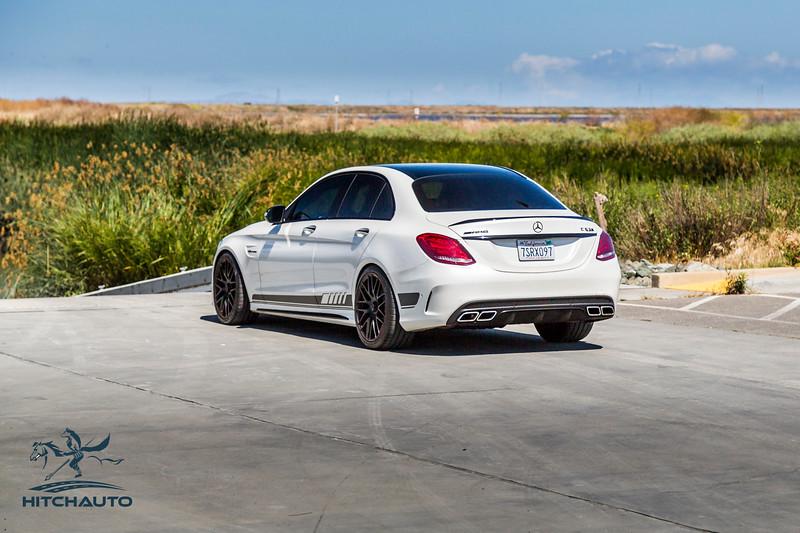 Mercedes_AMG__C63_White_7SRX097-0328.jpg