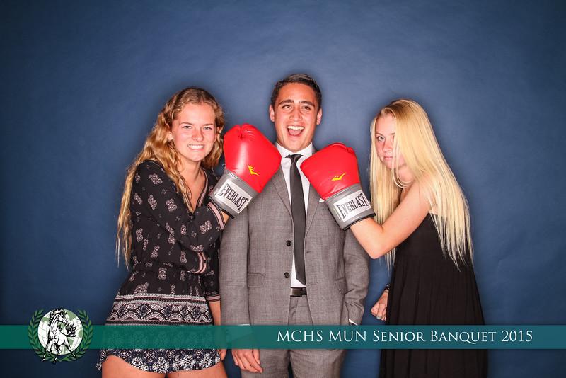 MCHS MUN Senior Banquet 2015 - 073.jpg