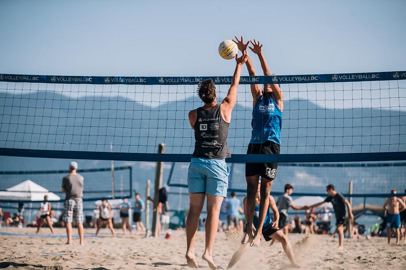 20190804-Volleyball BC-Beach Provincials-SpanishBanks-192.jpg