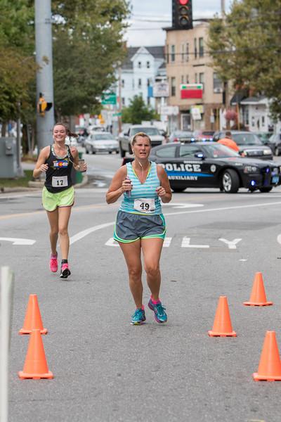 9-11-2016 HFD 5K Memorial Run 0447.JPG