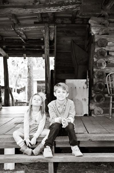 2012 Max & Ella (53).jpg