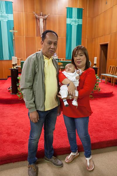 2018 Zach Baptismal(92).jpg