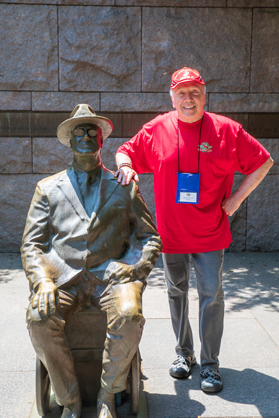 2019 May Puget Sound Honor Flight FDR (110 of 76).jpg