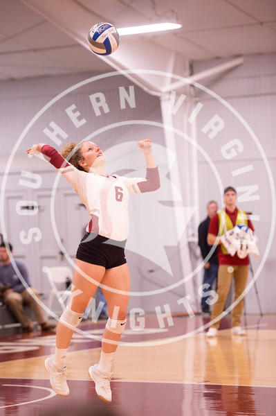 20191101-WVB-Roanoke-JD30.jpg