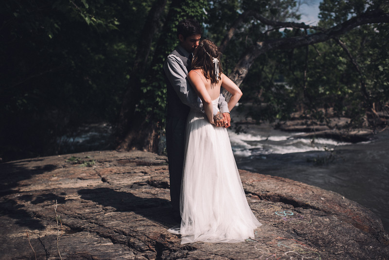 Pittsburgh PA WV Harpers Ferry MD DC Elopement Wedding Photographer - Ford 861.jpg