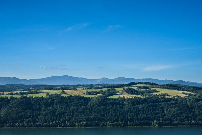 2014-08-08 Mt Hood Area 030 Columbia River Gorge.jpg