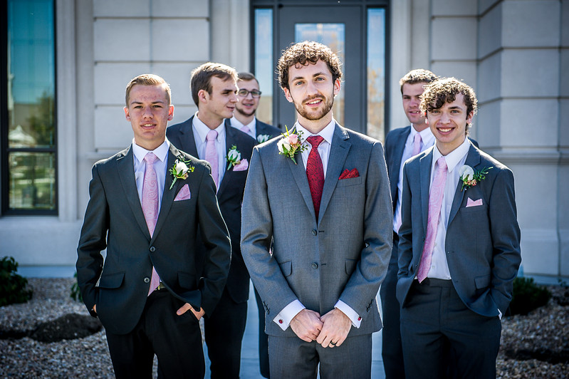 Corinne Howlett Wedding Photo-380.jpg