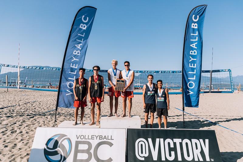 20190804-Volleyball BC-Beach Provincials-SpanishBanksWinners-21.jpg