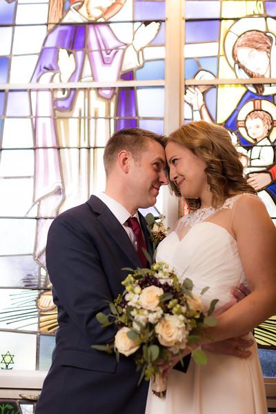Wittig Wedding-199.jpg