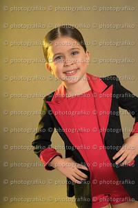 pk2881 Alessia Trujillo