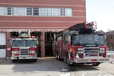 Rockville Centre Ladder 449 [2-6-16]