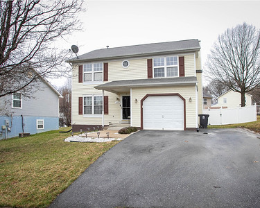 4407 21st Ave., Temple Hills, MD