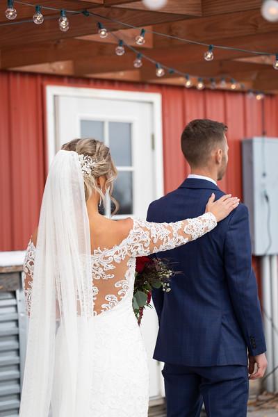 Blake Wedding-257.jpg