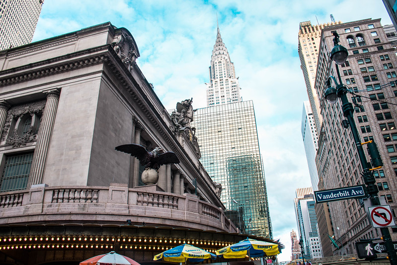 Grand central and Chrysler 1.jpg
