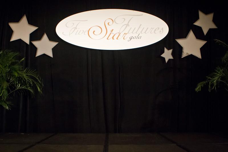 five star futures gala 2012_0010-2.jpg