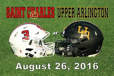 2016 Saint Charles at Upper Arlington (08-26-16)