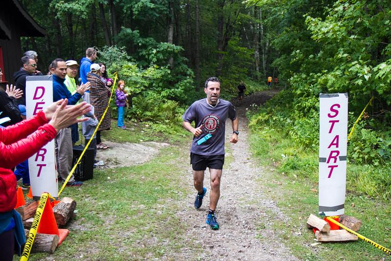 10k:13m race - 087.jpg