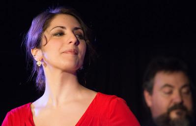 Lena Selkaly