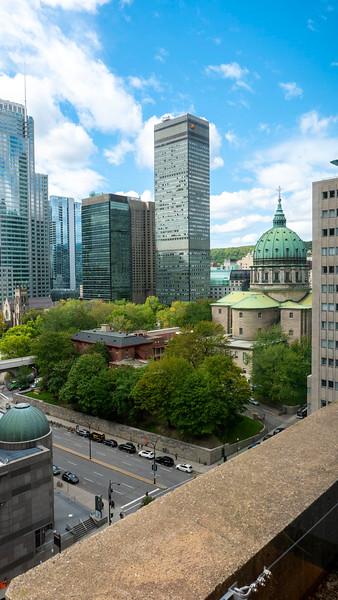 Montreal-HotelBonaventure14.jpg