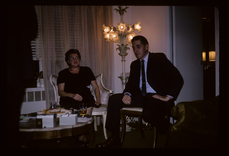 1966 Family82.jpg