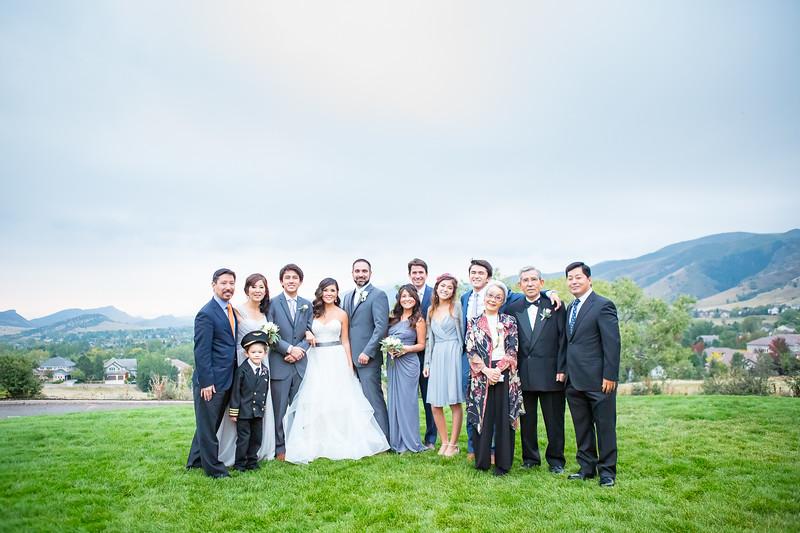 20170929_Wedding-House_0775.jpg