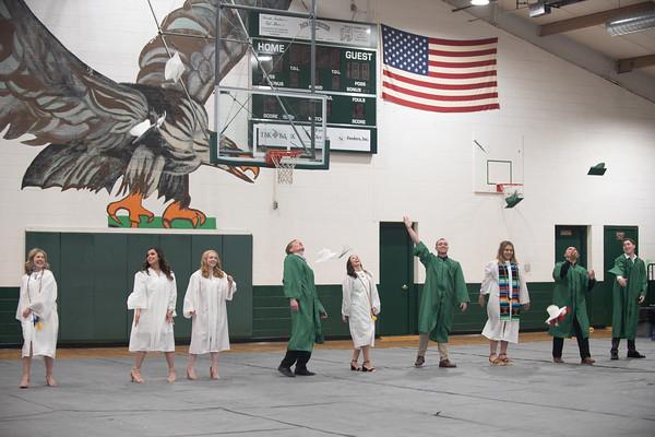 20210529 SHS Graduation