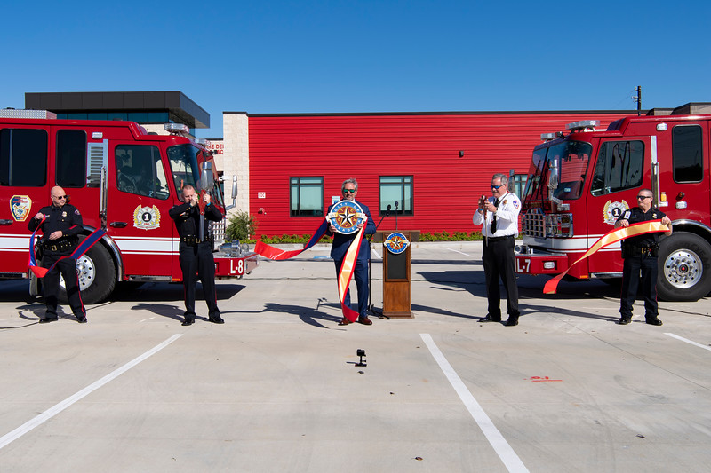 Police and Fire Academy Ribbon Cutting_072.jpg