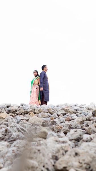 Le Cape Weddings - Bhanupriya and Kamal II-93.jpg