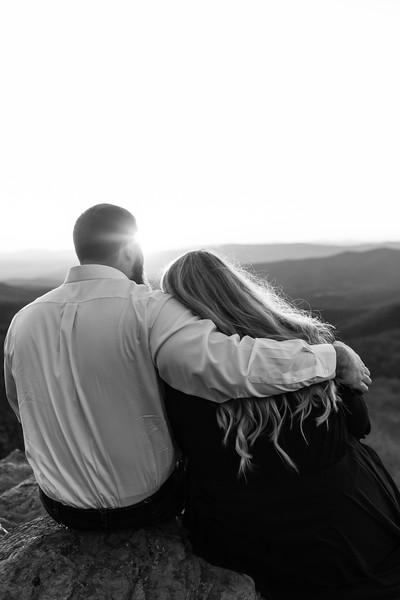 20200222-Lauren & Clay Engaged-327-2.jpg