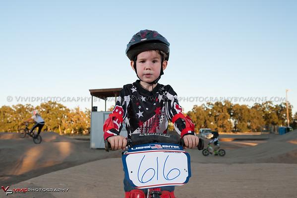 Elkhorn BMX 8-15-2014