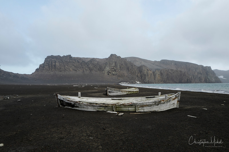 1-30-1642464deception island.jpg