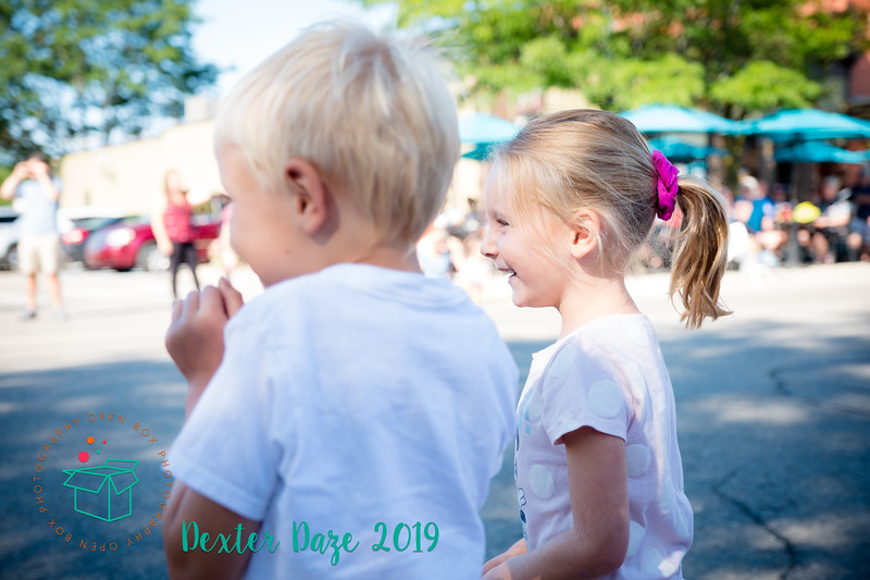 Dexter Daze Saturday 2019-11.jpg