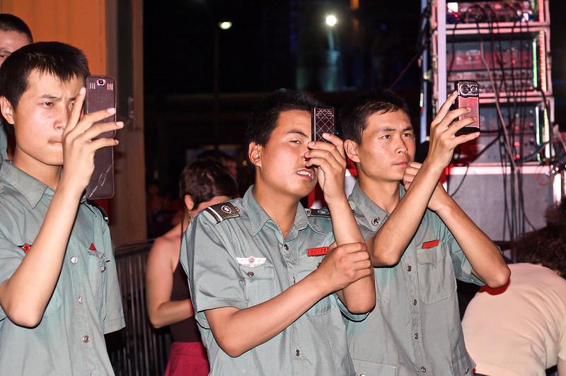 china 145.jpg