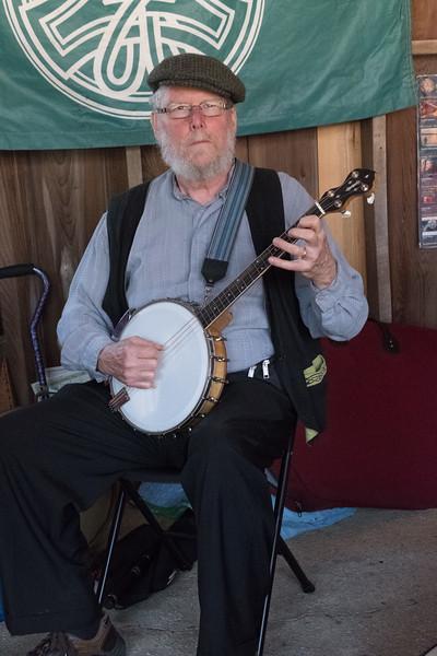 celticmusicians-7209.jpg