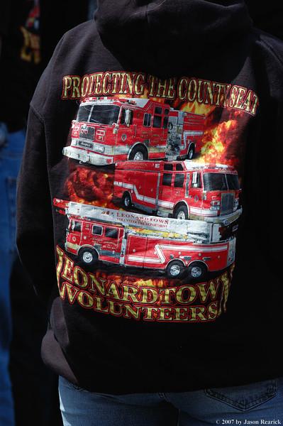 Parade and Firemen Games 090.jpg