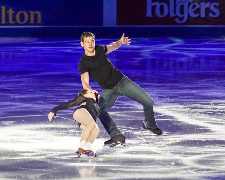 U S skating championship 2015 keithraynorphotography-32.jpg