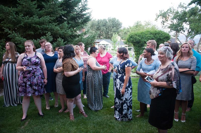 Kupka wedding photos-1196.jpg