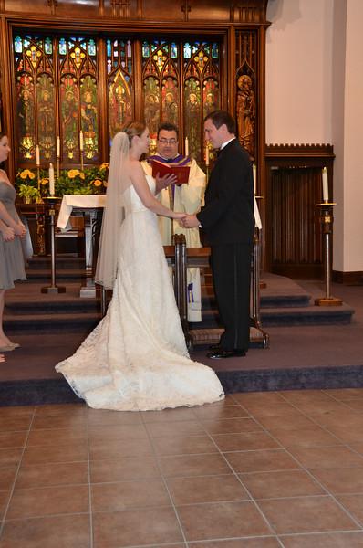 Wedding 090.JPG